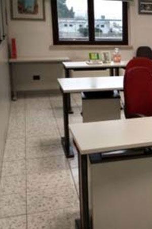 galleria-02-lavori-svolti-imprese-pulizia-maloni-group