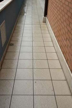 galleria-03-lavori-svolti-imprese-pulizia-maloni-group