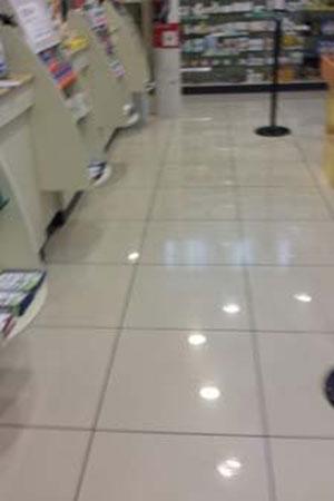 galleria-04-lavori-svolti-imprese-pulizia-maloni-group