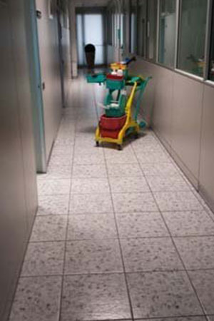 galleria-05-lavori-svolti-imprese-pulizia-maloni-group