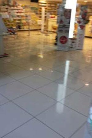 galleria-06-lavori-svolti-imprese-pulizia-maloni-group